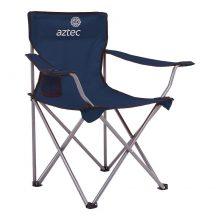 כסא חוף מתקפל - Fellini - Aztec