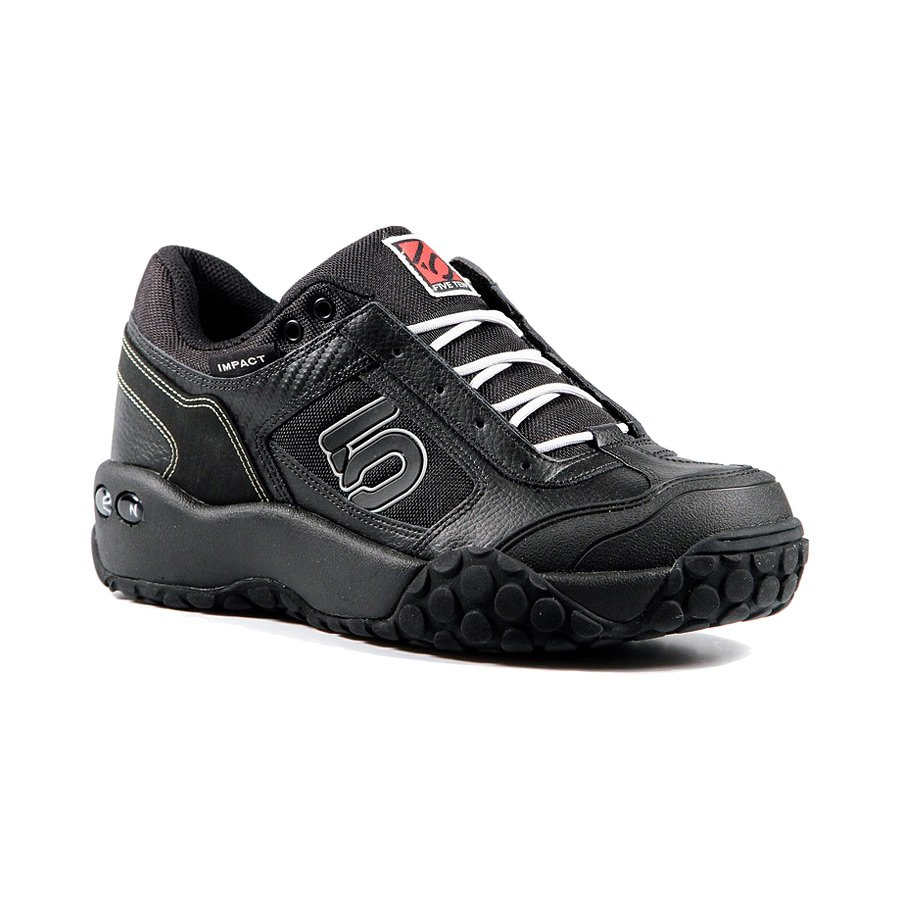 נעלי רכיבת הרים - FiveTen Impact Low - Five Ten