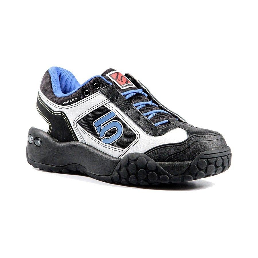נעלי רכיבת הרים - FiveTen Impact Low 2 - Five Ten