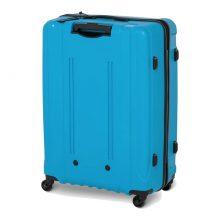 מזוודה - Tourist 20 - Swiss Bags