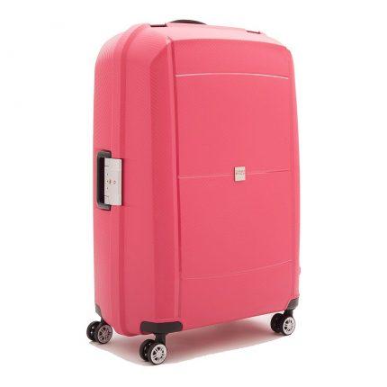 מזוודה - Cargo Deluxe 28 - Swiss Bags