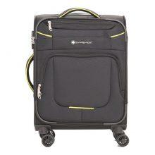 מזוודה - Locarno 20 - Swiss Bags