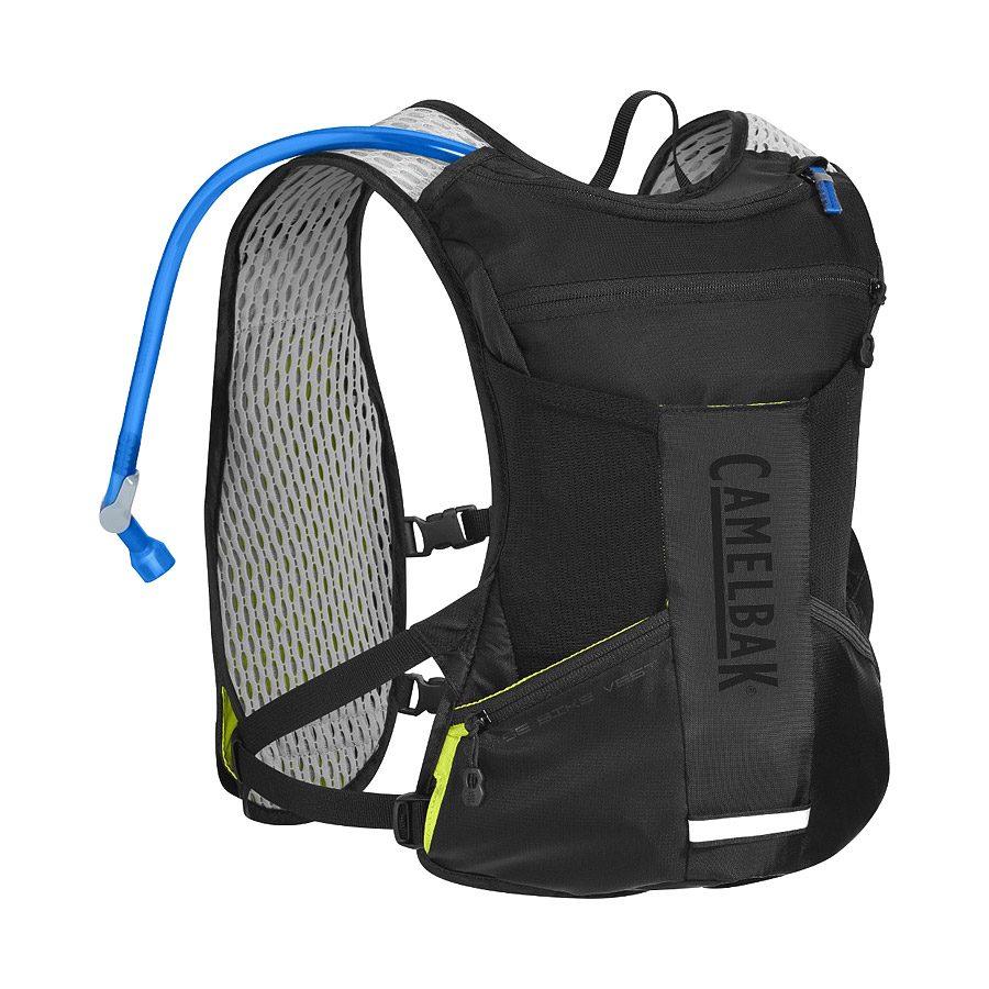 תיק עם מנשא מים - Chase Bike Vest - Camelbak