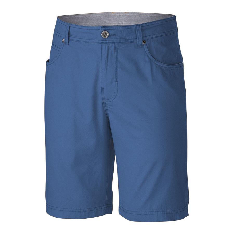 מכנסיים קצרים לגברים - Bridge To Bluff - Columbia