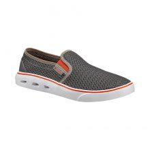 נעליים לגברים - Spinner Vent Moc - Columbia