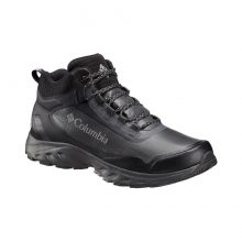 נעלי טיולים לגברים - Irrigon Trail Mid Outdry Extreme - Columbia