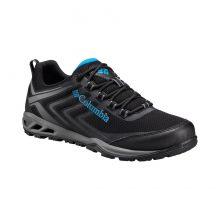 נעליים לגברים - Ventrailia Razor 2 - Columbia