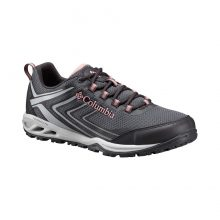 נעליים לנשים - Ventrailia Razor 2 W - Columbia