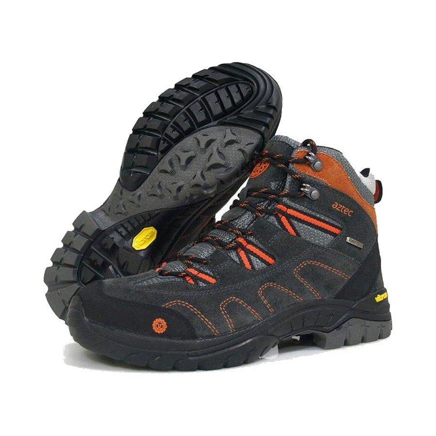 נעליים לגברים - Hyperion - Aztec