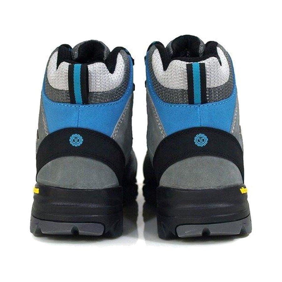 נעליים לנשים - Hyperion - Aztec