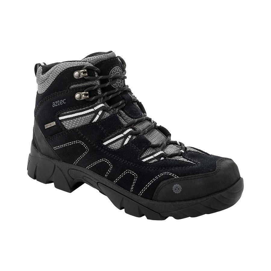 נעליים לגברים -  - Aztec