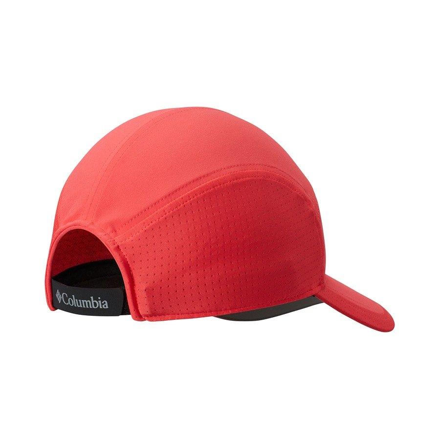 כובע לנשים - Freeze Degree - Columbia