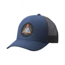 כובע מצחייה - Route Setter Trucker Hat - Mountain Hardwear