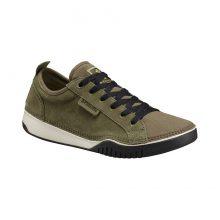 נעליים לגברים - Bridgeport Lace - Columbia