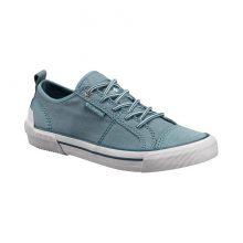 נעליים לנשים - Goodlife Lace W - Columbia