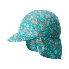 כובע לילדים ונוער - Mini Breaker Sun Hat - Columbia