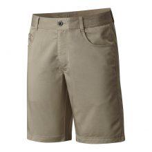 מכנסיים קצרים לגברים - Lookout Point Short - Columbia