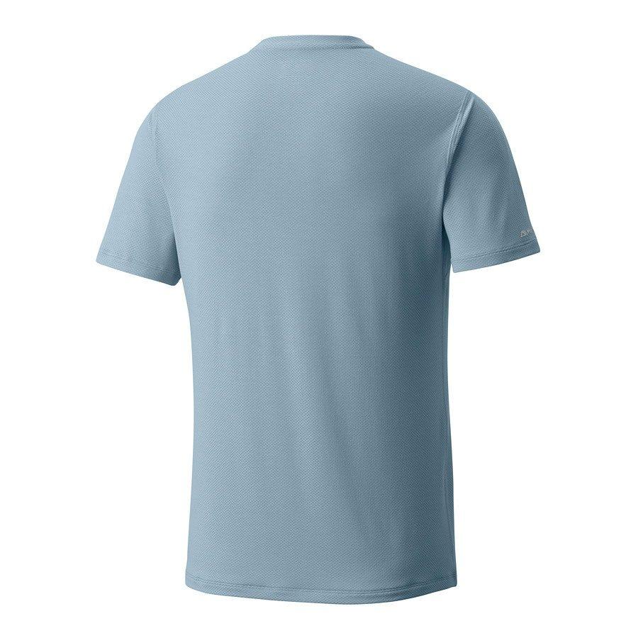 חולצה לגברים - Metonic S/S Shirt - Mountain Hardwear