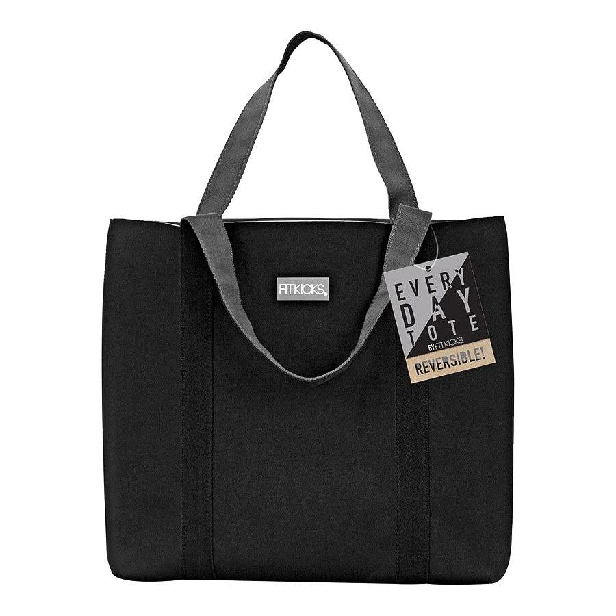 תיק יד לנשים - Everyday Tote - FitKicks