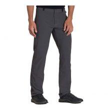 מכנסיים ארוכים לגברים - Avengr M Pant - Kuhl