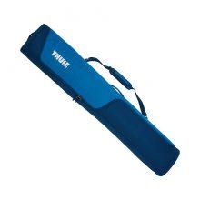 תיק לסנואבורד - Snowboard Bag 165 - Thule