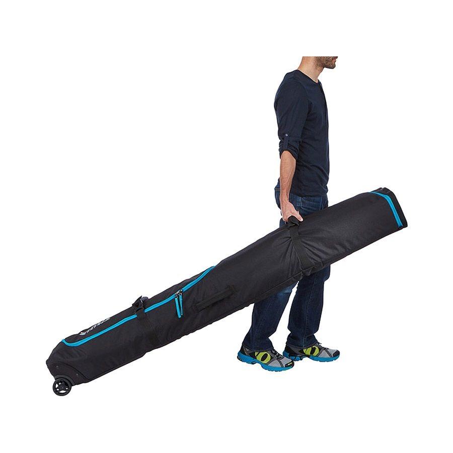 תיק לסקי - Ski Roller 175 - Thule