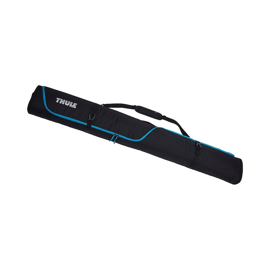 תיק לסקי - Ski Bag 192 - Thule