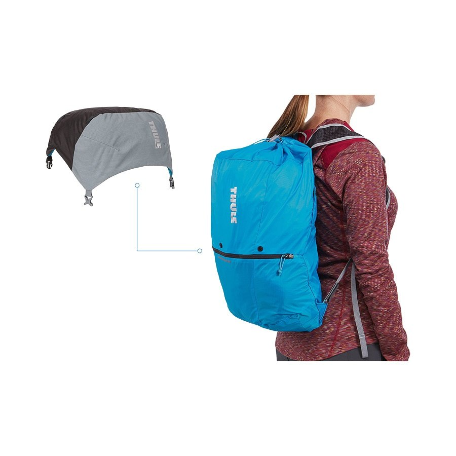 תרמיל לנשים - Guidepost 65L Women's - Thule