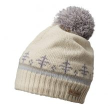 כובע - Winter Blur Beanie - Columbia