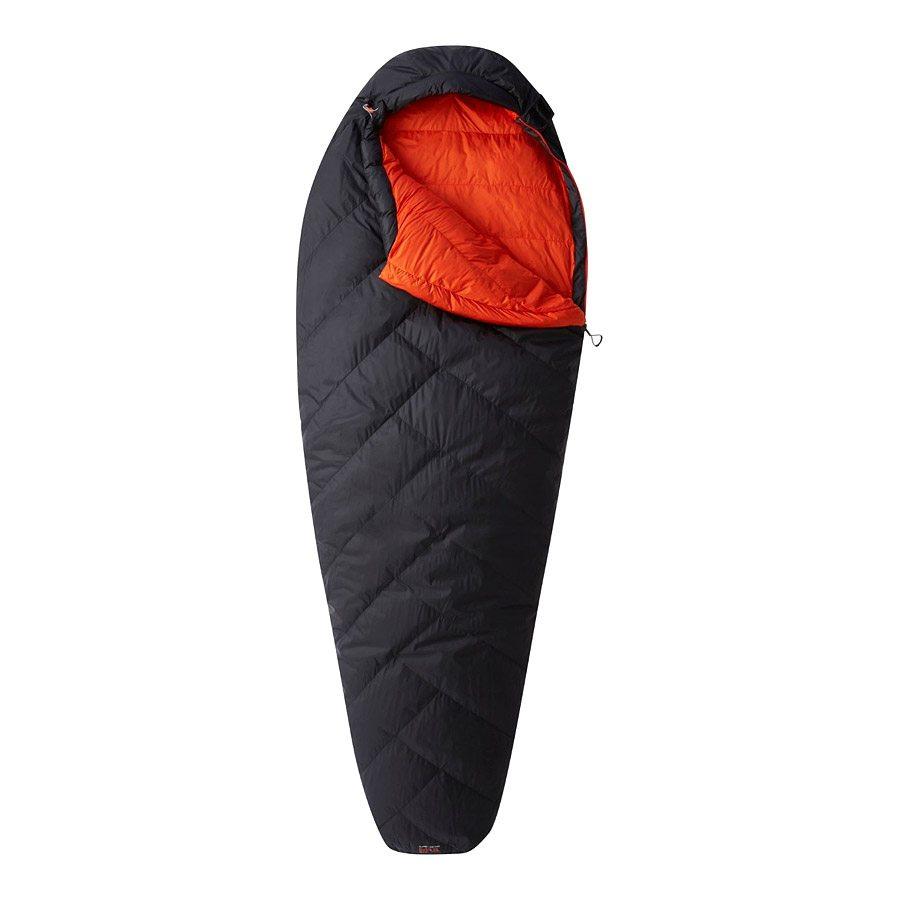 שק שינה - Ratio 15  Regular - Mountain Hardwear