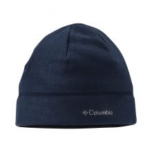 כובע פליס - Fast Trek Hat - Columbia