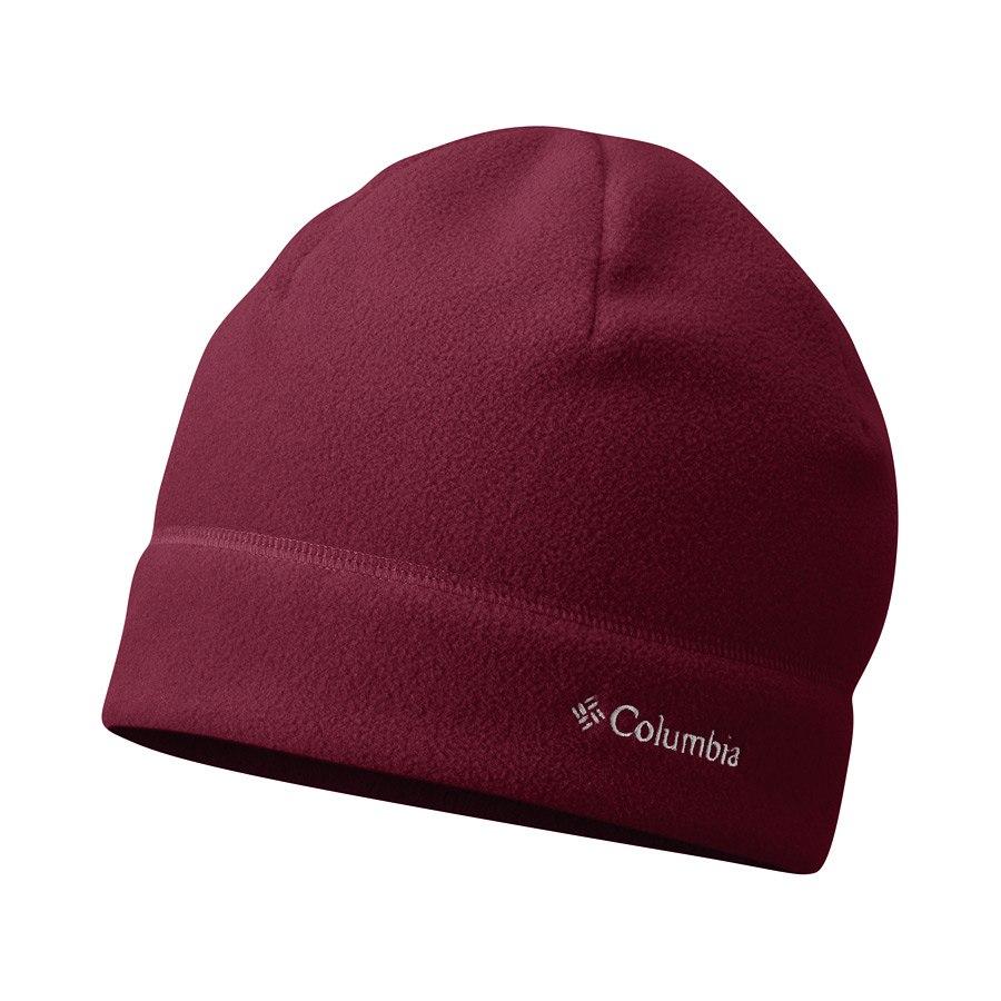 80bf28a47c0 כובע פליס Fast Trek Hat אחד פלוס אחד