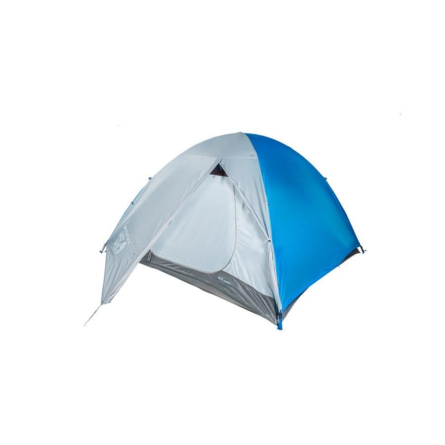 אוהל - Shifter 2 - Mountain Hardwear