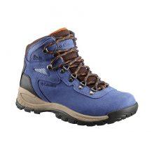 נעל לנשים - Newton Ridge Plus Waterproof - Columbia