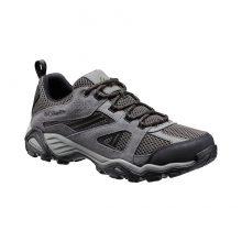 נעליים לגברים - Hammond - Columbia
