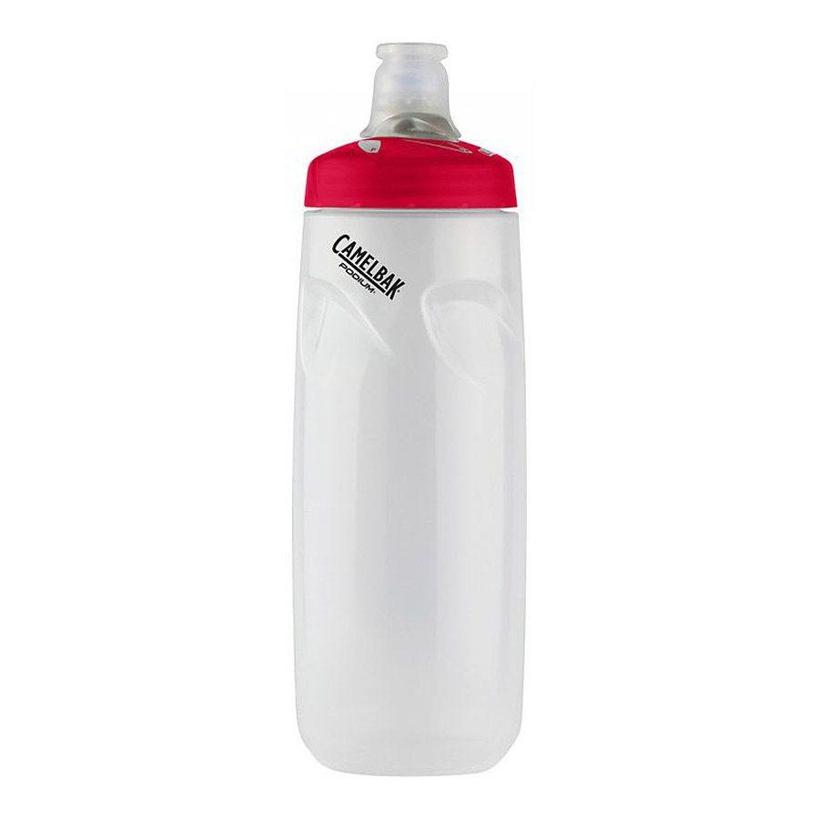 בקבוק שתייה - Podium 24 - Camelbak