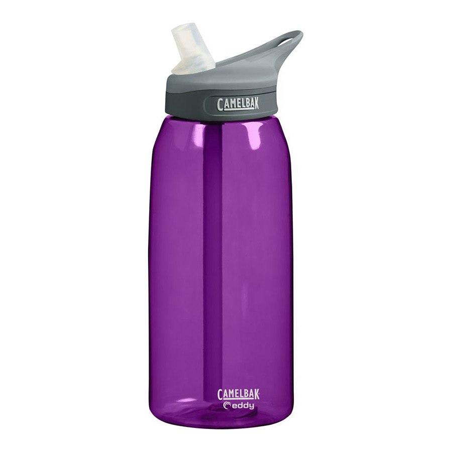 בקבוק שתייה - Eddy Bottle 1L - Camelbak