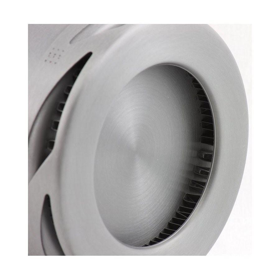 סיר לשטח - FMC-XK6 1L Pot - Fire Maple