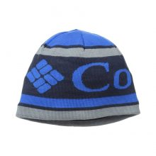 כובע - Columbia Heat Beanie - Columbia