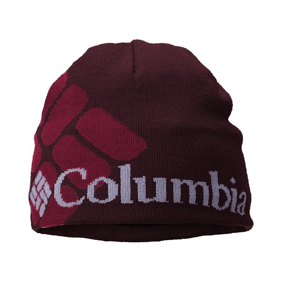 כובע - Columbia Heat Beanie - Columbia