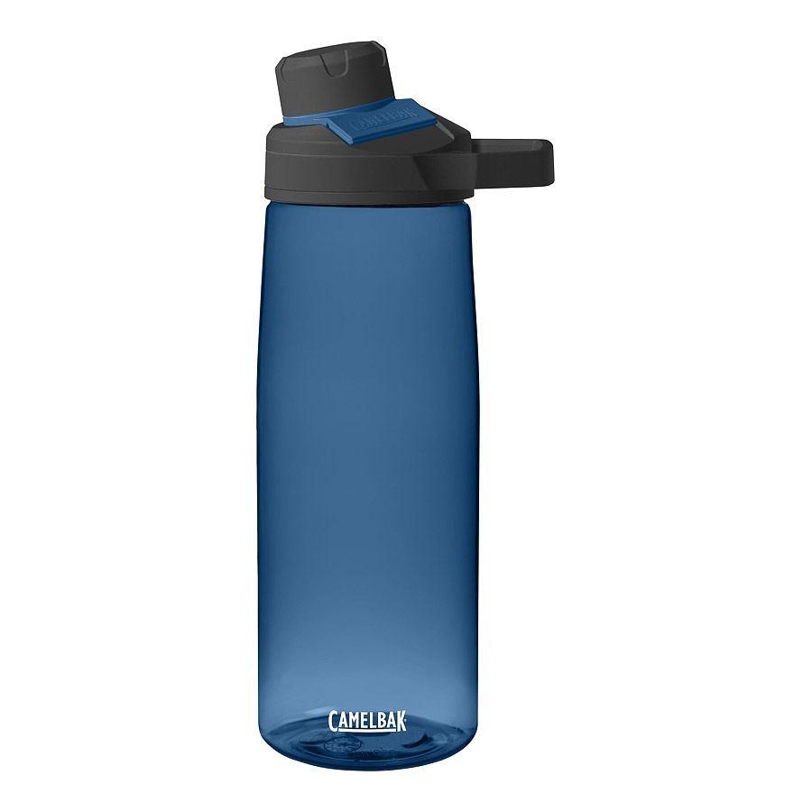 בקבוק שתייה - Chute Mag .75L - Camelbak