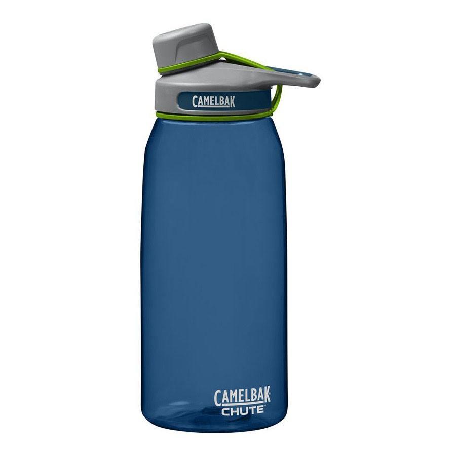 בקבוק שתייה - Chute 1L - Camelbak