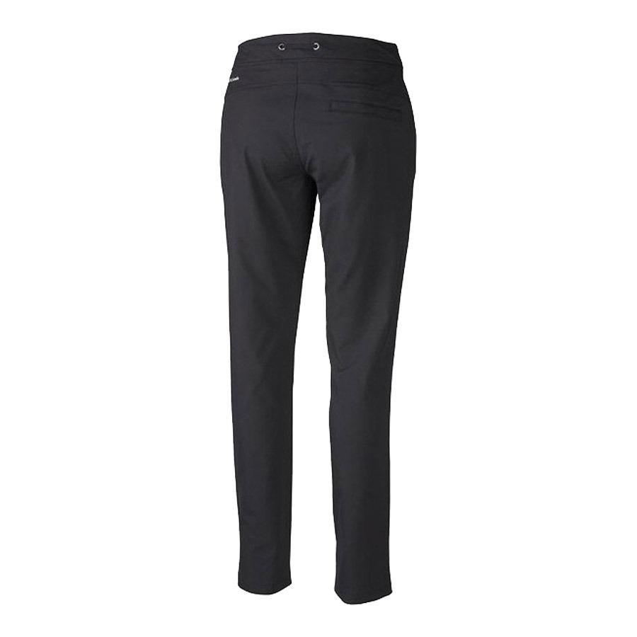 מכנסי טיולים ארוכים לנשים - Anytime Outdoor Slim - Columbia