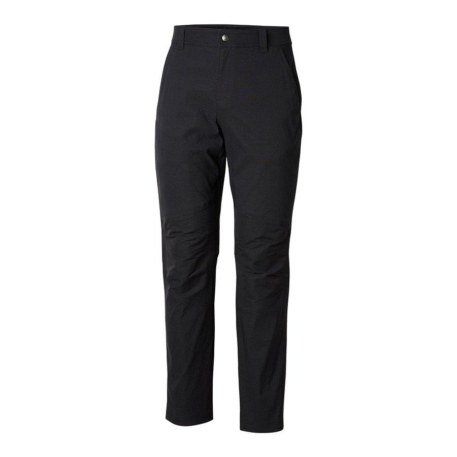 מכנסיים ארוכים לגברים - Royce Peak - Columbia