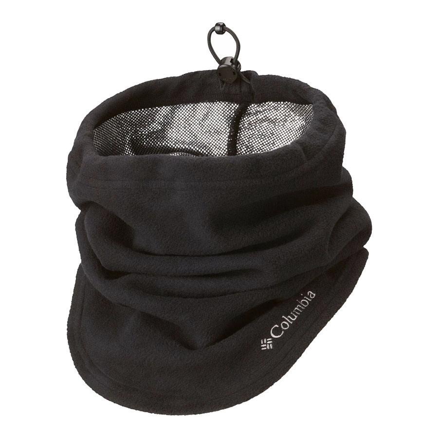 מחמם צוואר - Thermarator Neck Gaiter - Columbia