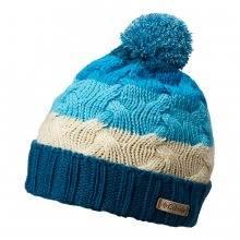 כובע - Carson Pass Beanie - Columbia