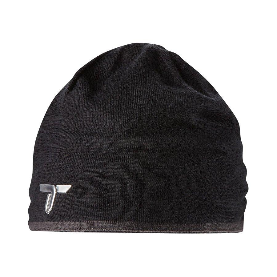 כובע - Carvin Ski Beanie - Columbia