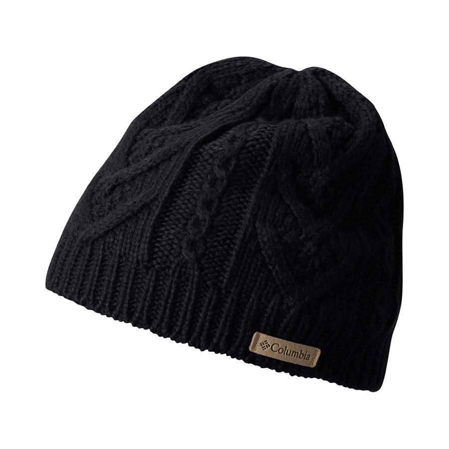 כובע לנשים - Parallel Peak II Beanie - Columbia