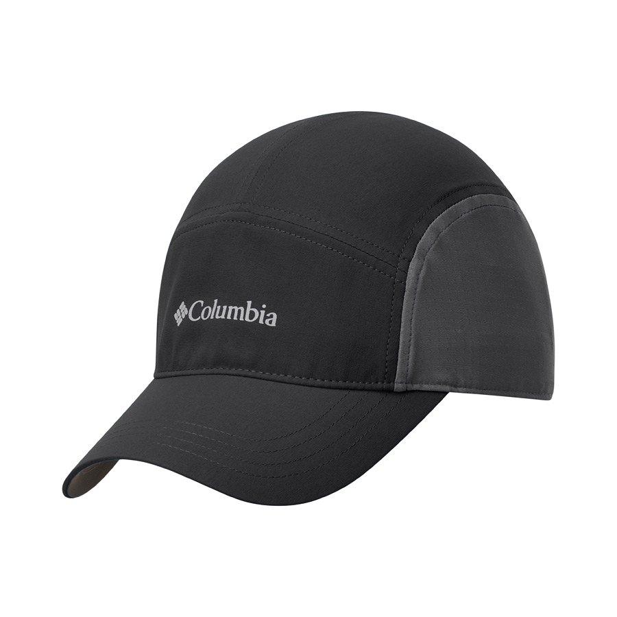כובע - Freeze Degree M Hat - Columbia