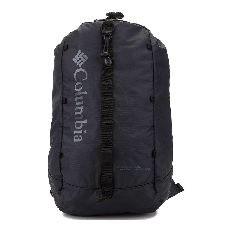 תיק גב - Essential Explorer 15L - Columbia